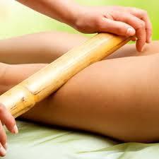 """Résultat de recherche d'images pour """"massage au bambou decleor"""""""